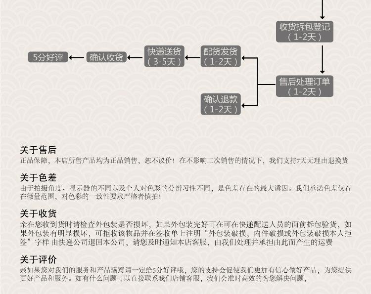仟湖OF傲深FH-G1专业罗汉凸头饲料起头寿星头增头增色鱼粮