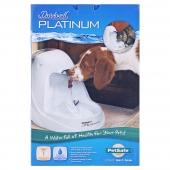 Petsafe Drinkwell 铂金版宠物喷泉饮水器 5L水容量