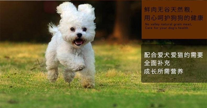 NOW FRESH 无谷配方成猫粮8磅【保质期至2018/10/20】