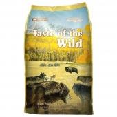 荒野盛宴 草原鹿肉烤牛肉狗粮30磅