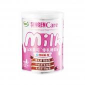 信元发育宝 米露可零乳糖奶(猫用)250ml/罐装