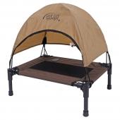 K&H宠物床狗窝行军床和帐篷