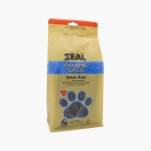 真摯Zeal Spare Ribs小牛肋骨 500g 新西蘭進口狗零食
