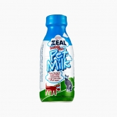 真挚Zeal 天然鲜牛乳犬猫专用零食 380ml 新西兰进口