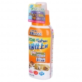 LION艾宠 宠物用品除臭柔顺剂 360g