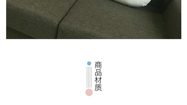 猫范 3D喵星人印花沙发垫靠枕
