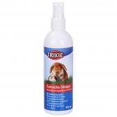 特瑞仕 小動物用除臭噴劑 175ml