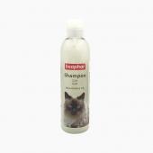 贝帮Beaphar 水果系列猫咪专用香波250ml 荷兰原装进口