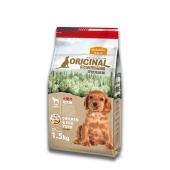 麦富迪鸡肉 蛋黄小型犬幼犬粮1.5kg