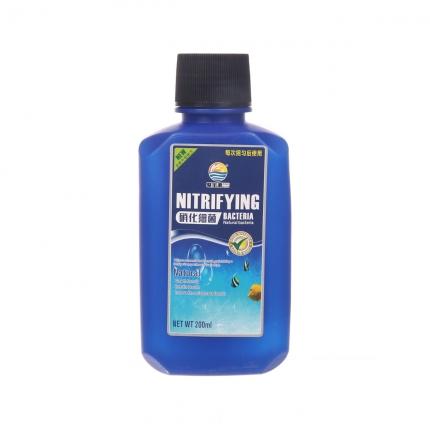 聚寶源硝化細菌(液體)200ml/瓶
