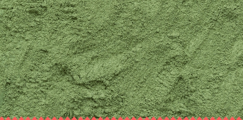 句句兽 松松饭系列生态海藻粉200g 犬猫通用