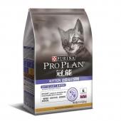 冠能幼猫全价猫粮2.5kg