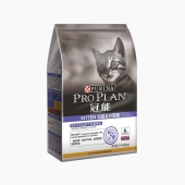 冠能Pro Plan 幼猫全价猫粮2.5kg