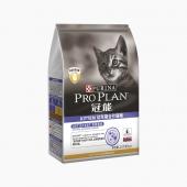 冠能Proplan 添加牛初乳孕猫离乳期6周-1岁幼猫粮 2.5kg