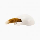 Petsafe 狐貍窩自動逗貓器貓咪玩具寵物用品貓玩具