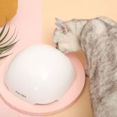 美國petsafe 狐貍窩自動逗貓器  逼真狐尾自動模式