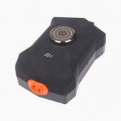 聚宝源 增氧泵J3-505