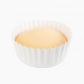 Pidan 蛋挞猫窝 蓬松温暖猫窝四季可用宠物窝垫