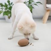 小佩Petkit 玩趣森林狗狗耐咬磨牙漏食玩具