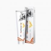 盖夫 猫狗宠物均衡营养膏120g 维生素美毛补钙