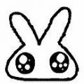 妖艳的兔子