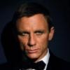 大连的哥007