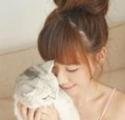 我爱猫咪4