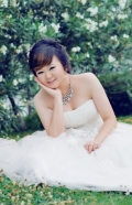 ting520zhangdongyi@163.com