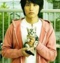 爱猫的男人爱家