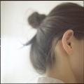 Xiao Tei