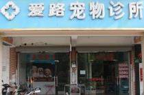 【康桥/周浦】爱路宠物诊所 公猫绝育套餐(针麻)
