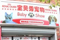 【五角场/大学区】宝贝秀宠物店 12月龄以上成猫洗澡套餐(2次套餐)