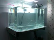 自制鱼缸过滤器的方法