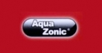 Aqua Zonic/艾柯