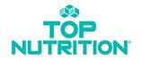 塔狮 Top nutrition