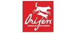 渴望Orijen(海淘)