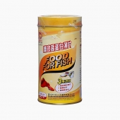 一品红 精致高蛋白薄片80g