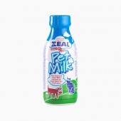 真致Zeal 天然鲜牛乳犬猫专用零食 380ml 新西兰进口
