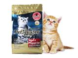 佩玛思特进口猫粮